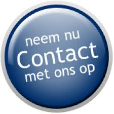 contact 2beinbalance arnhem