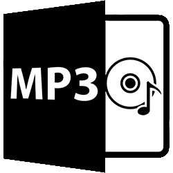 MP3 HSP 2beinbalance Arnhem